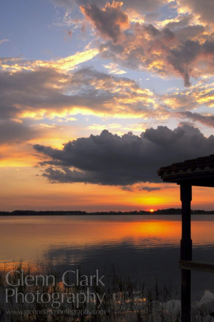 17.Dusk-Sky-Lake-C-700x1054_w