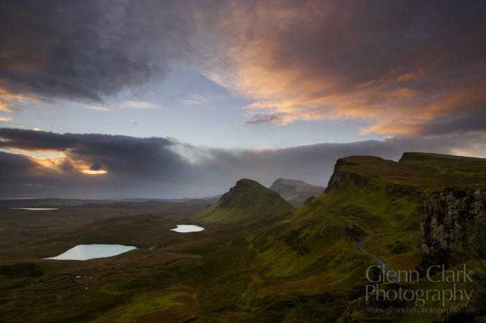 Isle-of-Skye-309-700x466_w