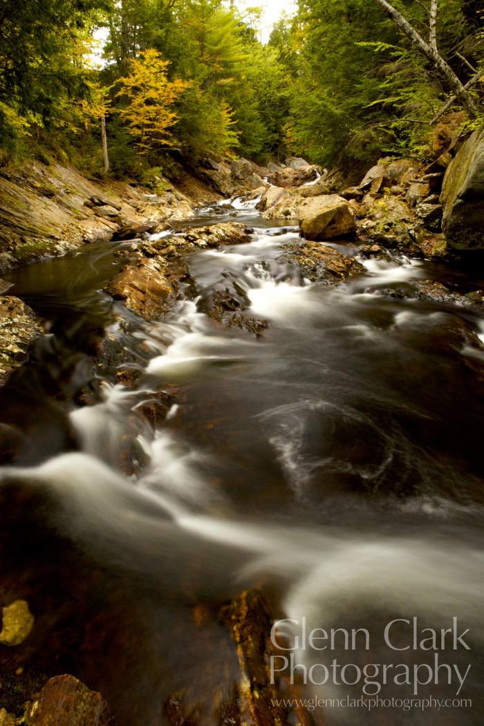 NH-Landscape-187-700x1050_w